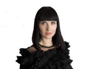 Agatha Kubiak
