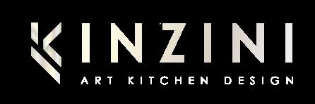 Kinzini