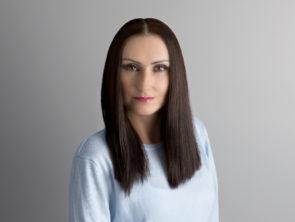 Dorota Janik