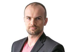 Tomasz Zontek