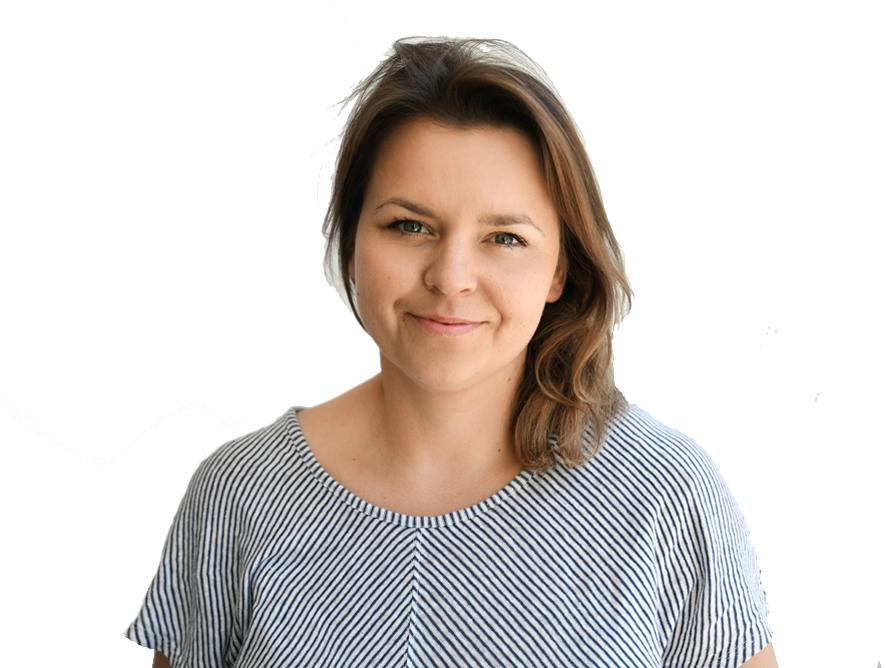 Paulina Niemiec
